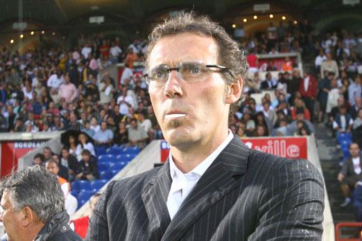 Asse-Bordeaux (0-0) Faut penser a marquer mainant Blancl10