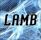 Lamb Lamb3_10
