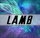 Lamb Lamb4_10