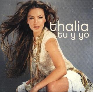 لعشاق الموسيقى اللاتينية تاليا في أحدث أغانيها Front_11