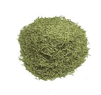 لجمال ونضارة البشرة إعتمدى الزيوت العشبية الطبيعية Rosema10