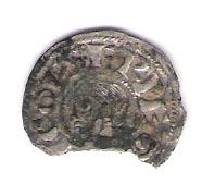 Diner de Ermengol IV (Urgell, 1065-1092) Vellon11