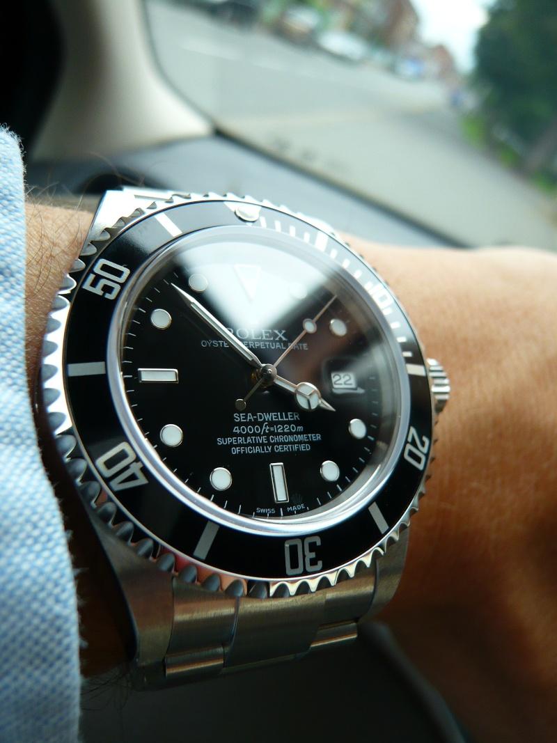 Submariner ou Seadweller ? P1000712