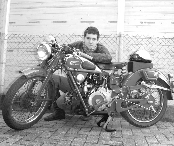 Motorcycle Cannonball Pre-1916 Moi_ai10