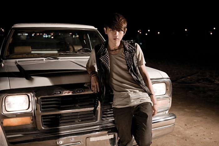 [KPOP] Beast Jang_h10