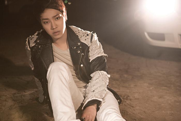 [KPOP] Beast Lee_ki10
