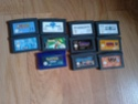 Game Boy 2011-010