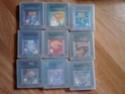 Game Boy 2011-011