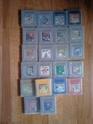Game Boy 2011-012