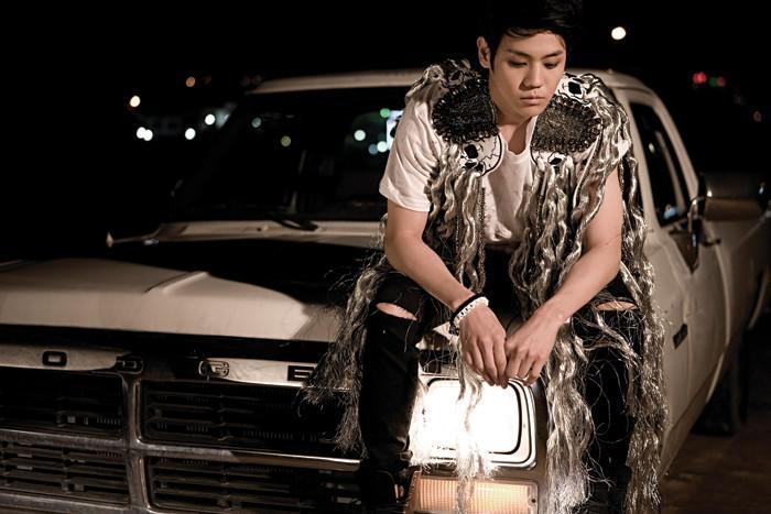 [KPOP] Beast Yang_y10
