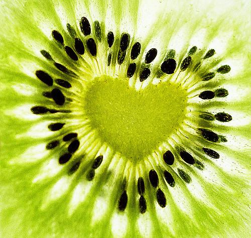 Un fruit rare. :P Kiwi10