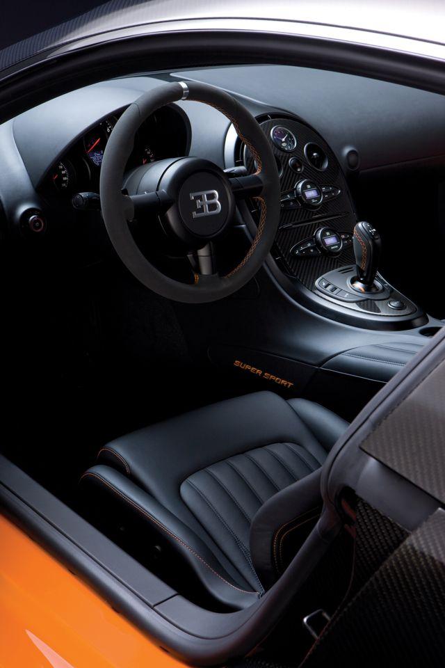 Bugatti Veyron 16.4 Super Sport Bugatt16
