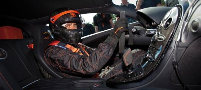 Bugatti Veyron 16.4 Super Sport Bugatt20