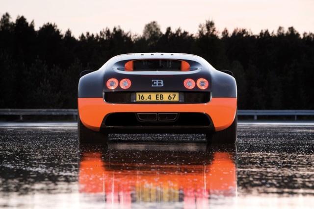 Bugatti Veyron 16.4 Super Sport Bugatt24