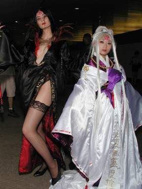 Le jeu du cosplay - Page 19 1uos4310
