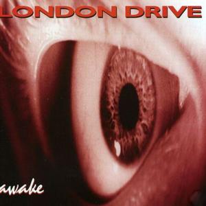 London Drive - Awake (1996) London10