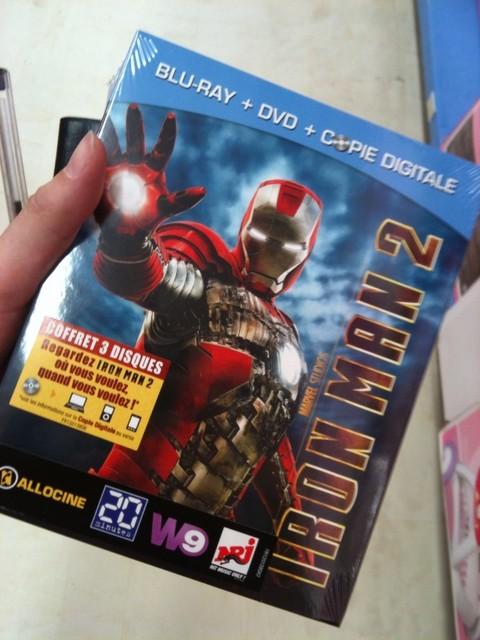 Les DVD et Blu Ray que vous venez d'acheter, que vous avez entre les mains B_im2b10