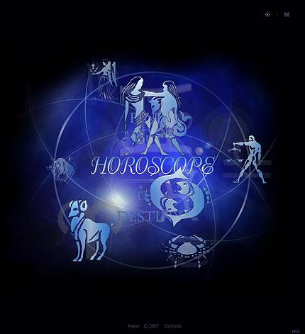 Horoscope - Page 13 0373m10