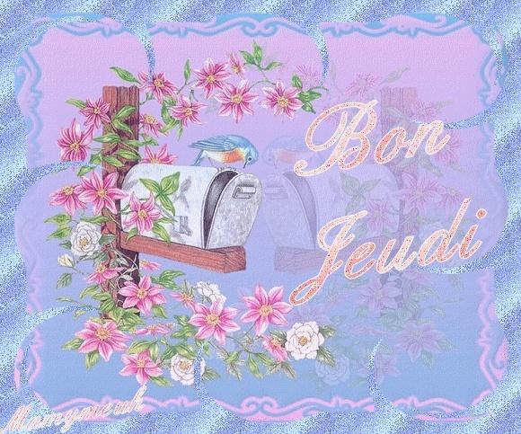 bonjour - Page 18 21329610