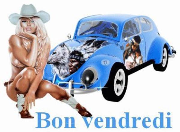 bonjour - Page 17 23884310