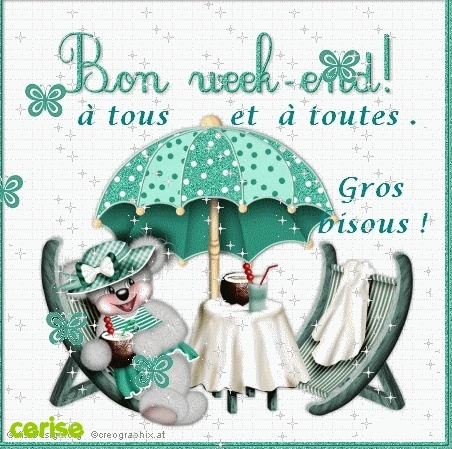 bonjour - Page 18 9a2zsb10