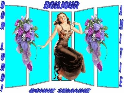 bonjour - Page 18 Aww78210