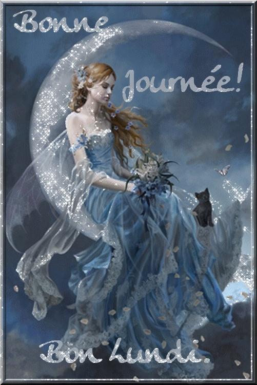 bonjour - Page 2 Chtu0b10