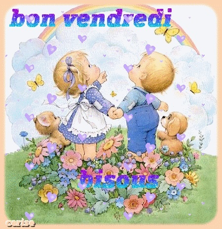 bonjour - Page 18 Kcjdw910