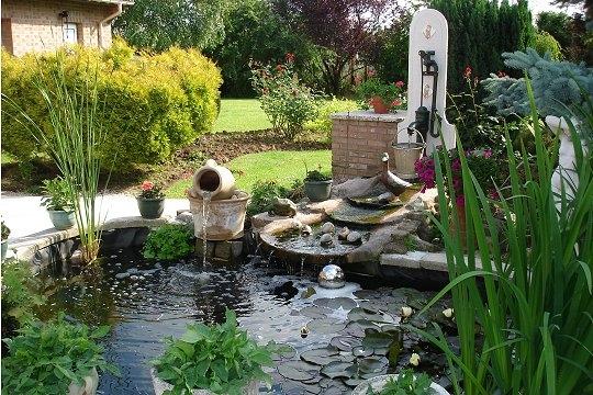 jardin dco jardin les plus beaux bassins