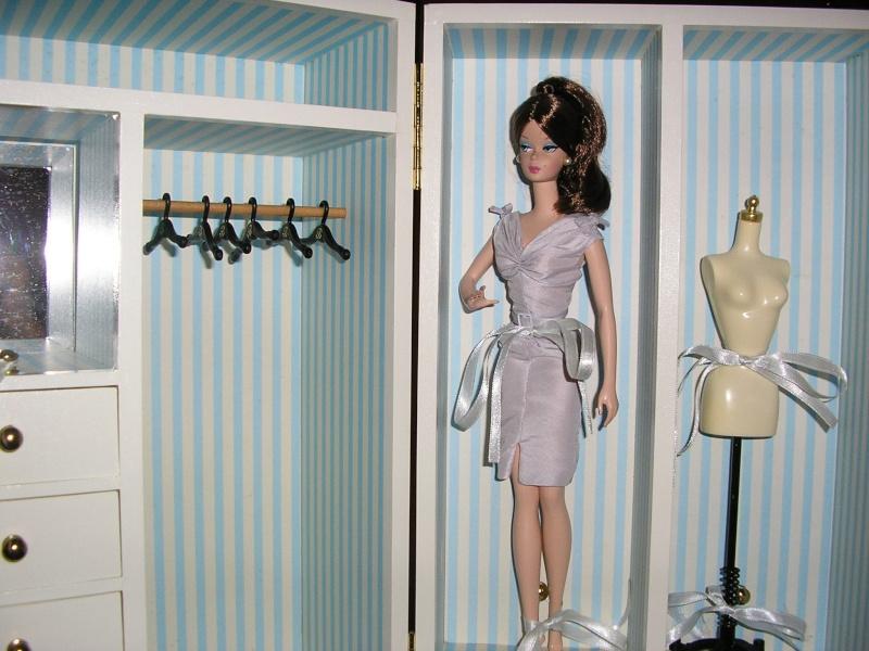 Sujet sur les maisons/le mobilier Mai_2011