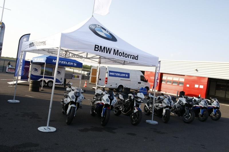 BMW TRACK DAY EXPERIENCE 3 MAI Bmw_tr12