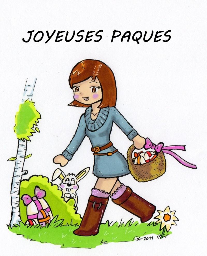Joyeuses Pâques !!! Joyeus10