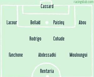 [3ème journée] RCS 3-0 Auxerre Untitl10