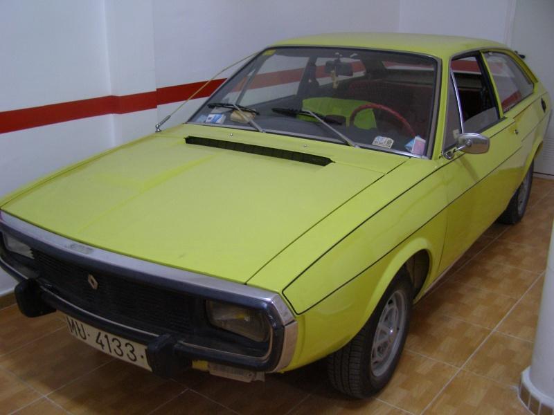 elyokin Pc280010