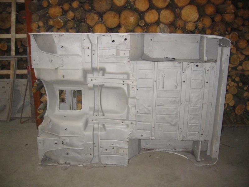 cj5 258cui T-150 de 1978 Img_0210