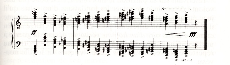 prokofiev - Les opéras de Prokofiev Spp110