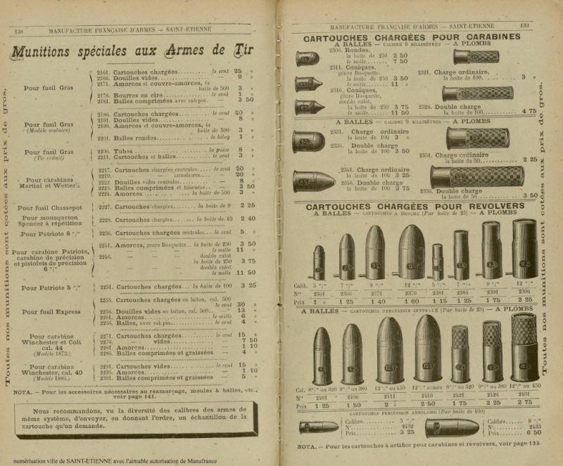 1874 a cle de demontage Catalo10