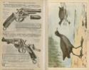 1874 a cle de demontage Catalo12
