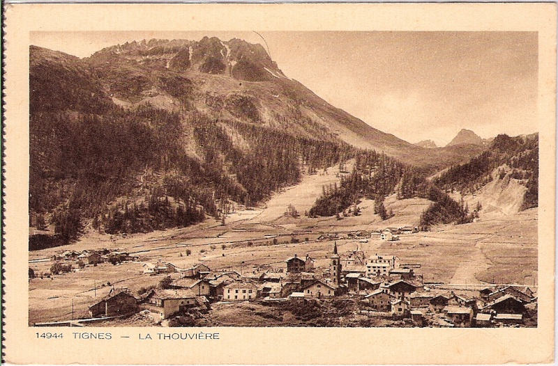 Les villages de Tignes Lathou10