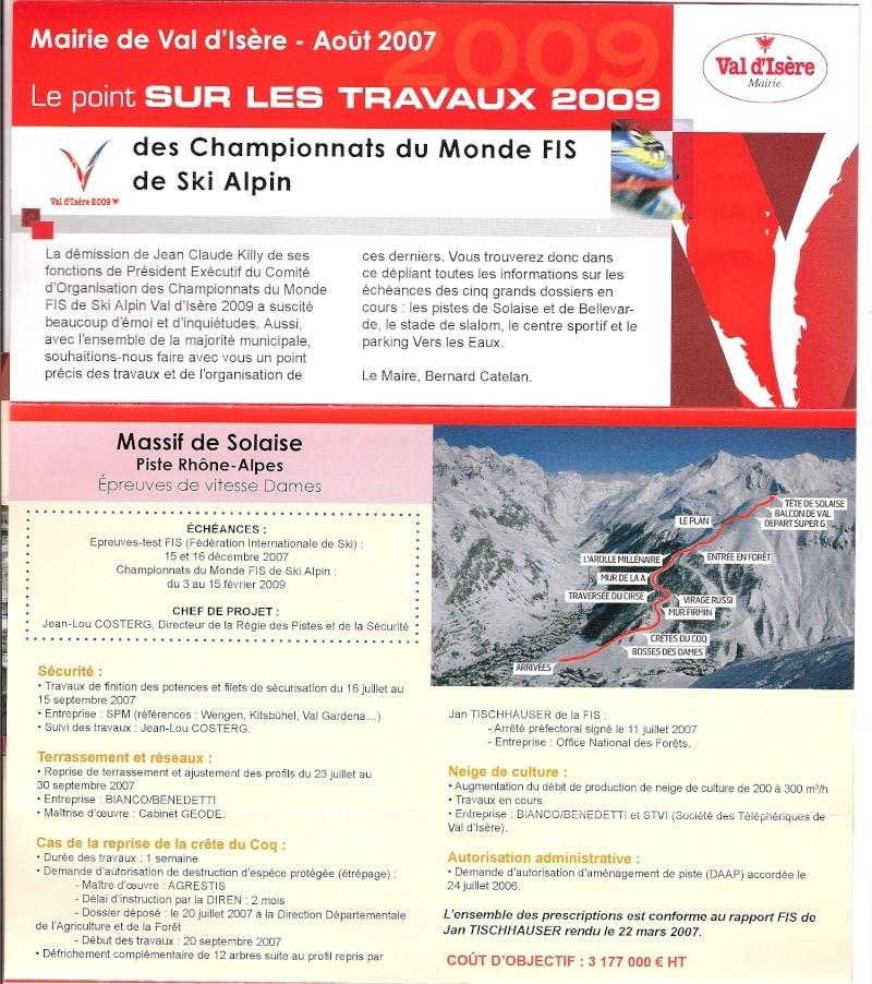 [Val'2009]Travaux pour les championnats du monde 2009 Travau10