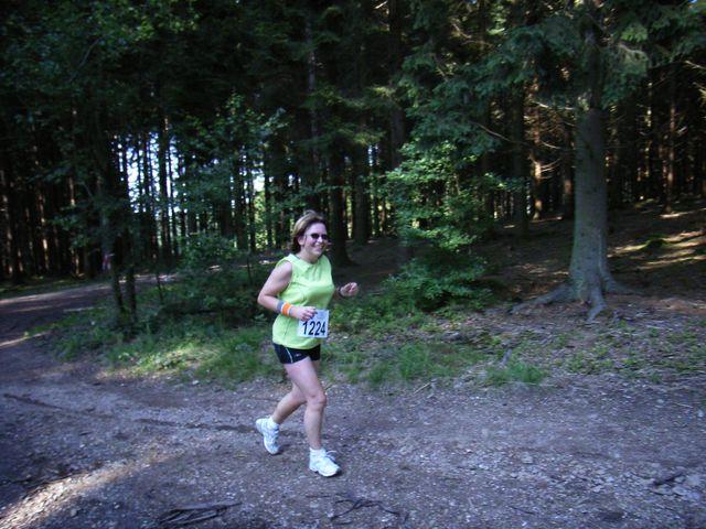 Jogging Wéris 11/08/2007 - Page 2 Ronde_41