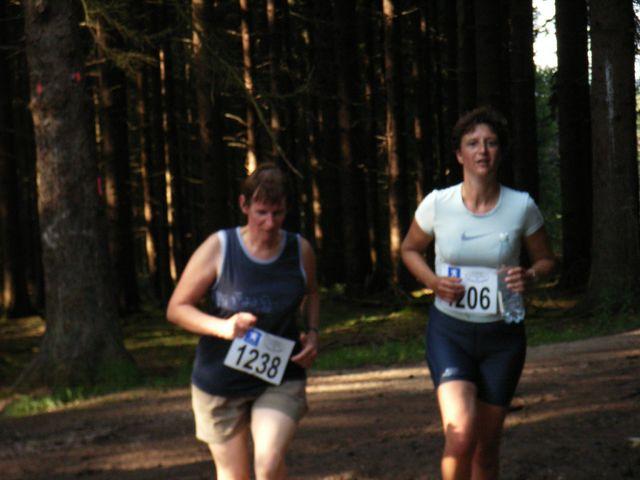 Jogging Wéris 11/08/2007 - Page 2 Ronde_42