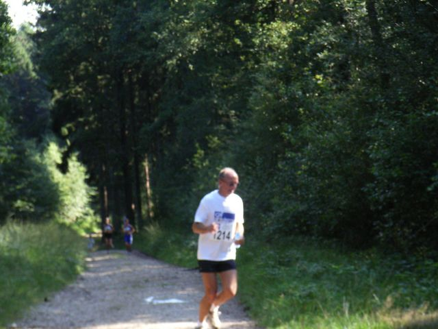 Jogging Wéris 11/08/2007 - Page 2 Ronde_43
