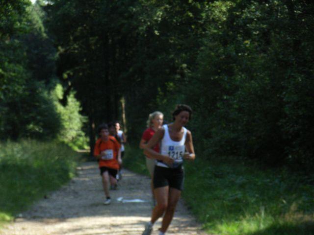 Jogging Wéris 11/08/2007 - Page 2 Ronde_45
