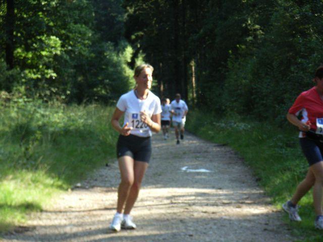 Jogging Wéris 11/08/2007 - Page 2 Ronde_47