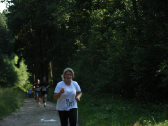 Jogging Wéris 11/08/2007 - Page 2 Ronde_50