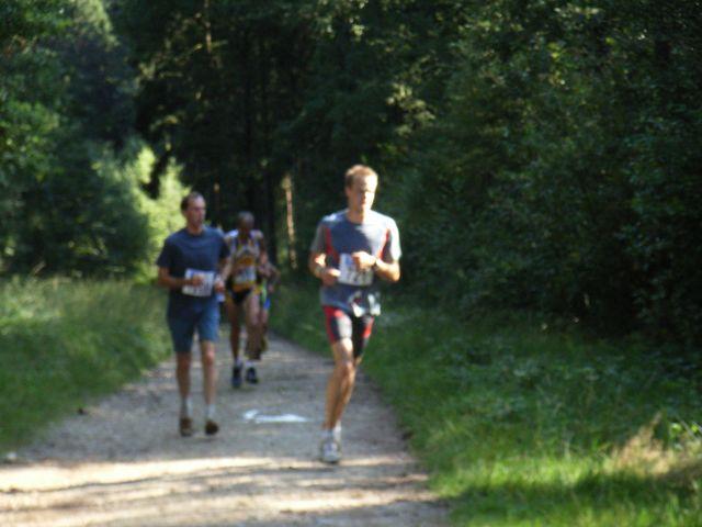 Jogging Wéris 11/08/2007 - Page 2 Ronde_51