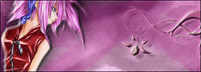 Création de Lucie (admin) Sakura11