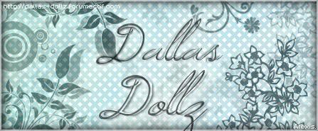 .Dallas Dollz.