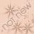 Souvenirs : voici les anciens designs du forum ! Aa46